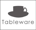 北欧テーブルウェア
